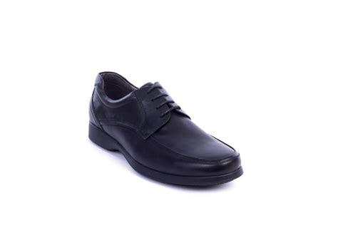 SORRENTO: Zapatos de hombre al mejor precio | PRIMERITI