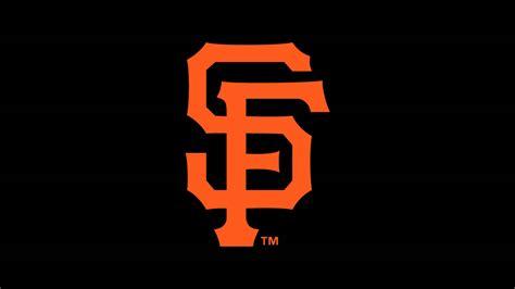 Sortable Player Stats San Francisco Giants ...
