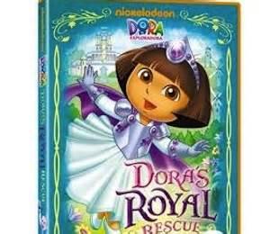 Sorteamos 4 huchas de Dora La Exploradora | Hucha de Dora ...