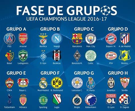 Sorteo Champions 2016 17, UEFA Best Player y Gol del año
