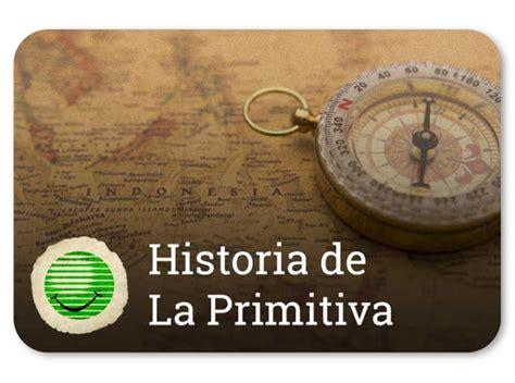 Sorteo De La Primitiva | la primitiva jueves 16 03 2017 ...