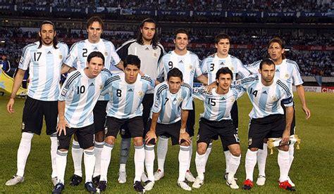 Sorteo Mundial Sudáfrica 2010 | Fútbol | Deportes - elmundo.es