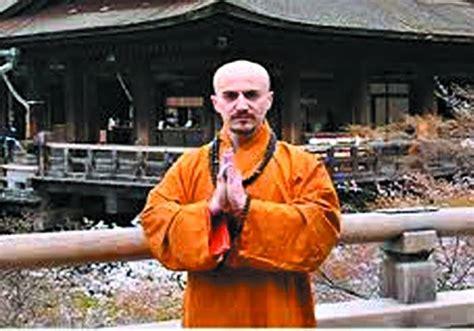 Sospechan que el falso monje shaolin mató a más mujeres
