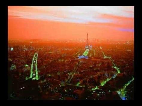 Sous le Ciel de Paris/Música francesa-Bajo el cielo de ...