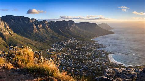 South Africa Safari | Luxury South African Safari | andBeyond