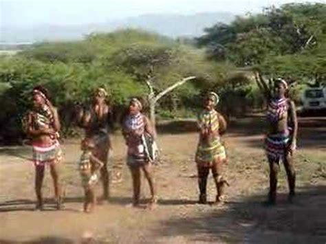 South African Tribes « ourcultureandtraditions