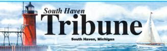 South Haven Tribune - Schools, Education8.20.18New school ...