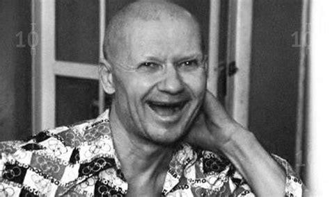 Soviet serial killer: Andrei Chikatilo   Learning History