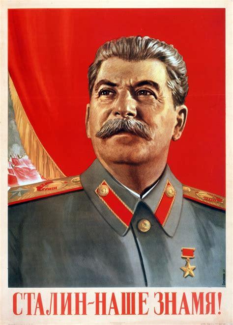 Sovjetunionen – Store norske leksikon