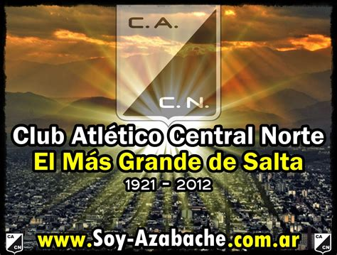 Soy Azabache | CACN: Wallpapers