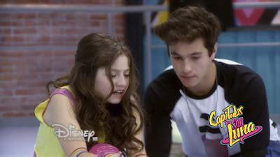 Soy Luna 1 Temporada Episodios 29   Disney Channel Y ...