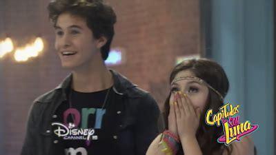 Soy Luna 1 Temporada Episodios 31   Disney Channel Y ...