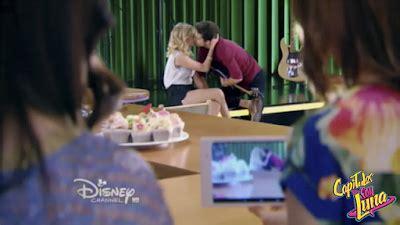 Soy Luna   1 Temporada   Episodios 61   Disney Channel Y ...