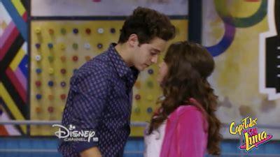 Soy Luna   1 Temporada   Episodios 66   Disney Channel Y ...