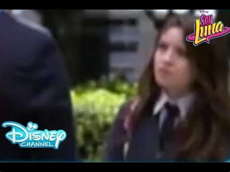 Soy Luna 2   Avance Del Capitulo 31  29/05/2017    YouTube