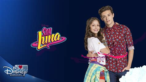 Soy Luna 2: Capitulo 13   Segunda Temporada   Peliculashd.site