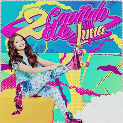 Soy luna 2 | Capitulo 2 by Yourprincessofstory on DeviantArt