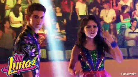 Soy Luna 2 - Capitulo 80 (AVANCE EXCLUSIVO HD) - YouTube