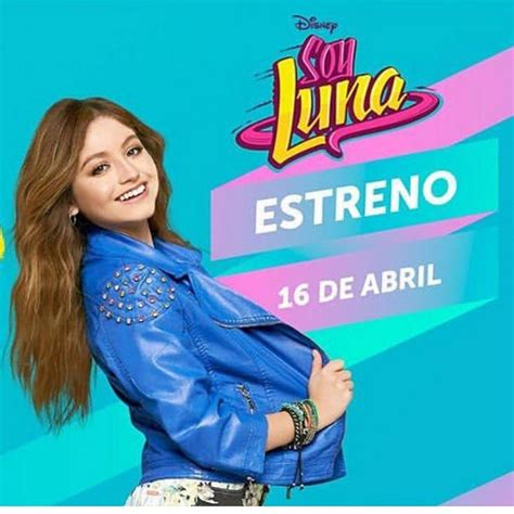 soy luna 2 temporada Capítulos completos - YouTube