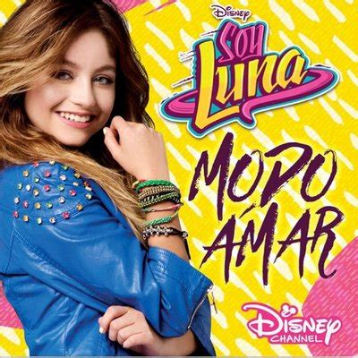 Soy Luna 3 (@camilaacosta212)   Twitter