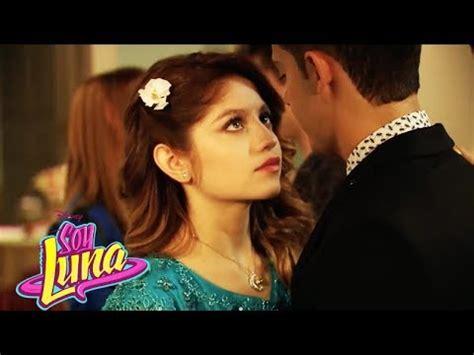 Soy Luna 3 - Trailer Oficial 2018 (HD) - YouTube