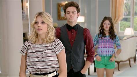 Soy Luna | Disney Channel Latinoamérica