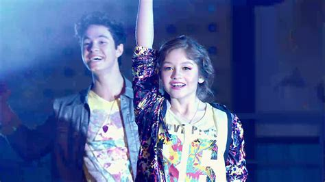 Soy Luna | Disney Channel Latinoamérica