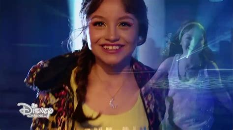 Soy Luna: Valiente   Soy Luna   disney.it video