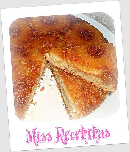 Soy nueva en el foro!!tarta gallega de piÑa - Cocina y ...