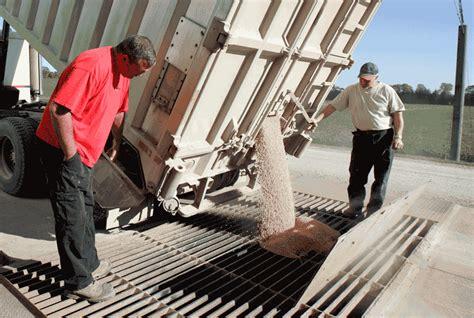 Soybean prices per bushel   frudgereport363.web.fc2.com