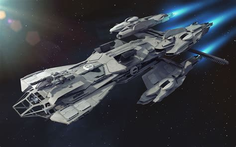 Space HD Capital Ships - Pics about space