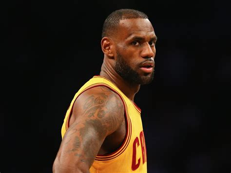 Space Jam 2  starring LeBron James is officially ...