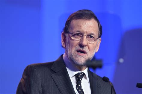 Spagna: Rajoy presidente, adesso l'Europa aspetta i tagli