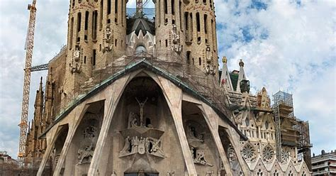 Spain and Catalonia s History, Culture and Architecture ...