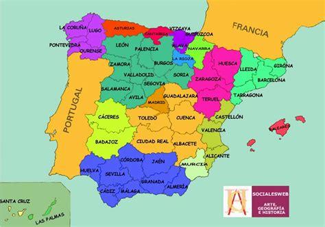 spain crisis: 7 de los 15 ministros que ha nombrado Rajoy ...