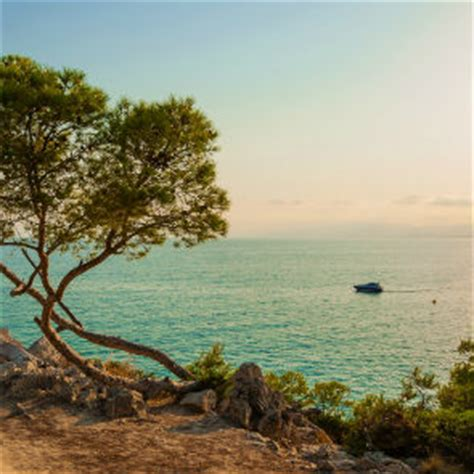 Spain Holidays 2017 / 2018 | Low Cost | Barrhead Travel