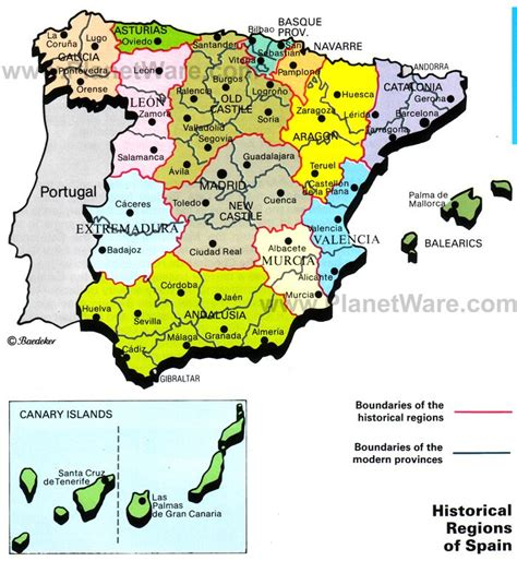 Spain map theme   setting regions  My map has drop down ...