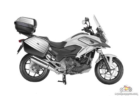 .: Spain motorcycle :. Motorcycle rental and routes on Spain
