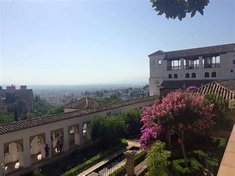 Spain | Simply Camden