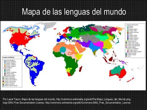 Span 4573 la introducción a la lingüística 2014