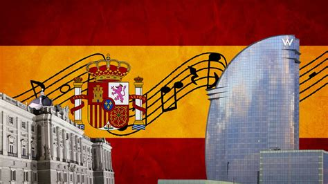 Spanish Folk Music  Jota, Muñeira, Sardana and more ...
