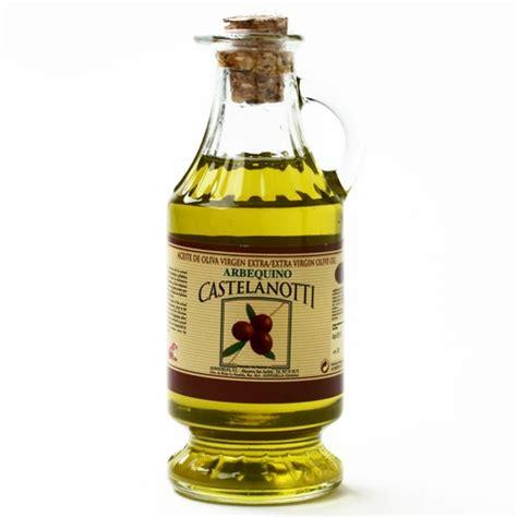 Spanish Olive Oil: Buy Spanish Olive Oil Online Extra ...