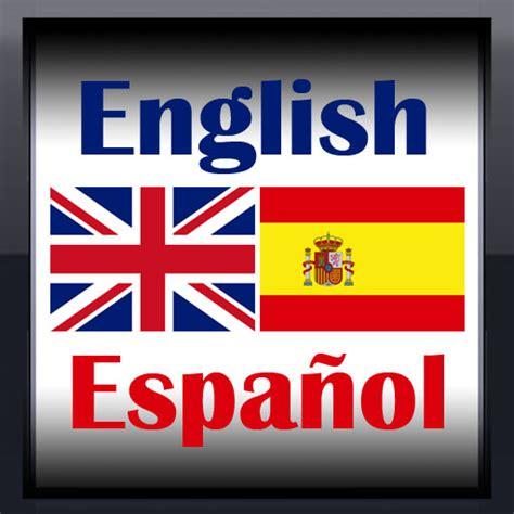 Spanish Translation Services – Translation-Services-in ...
