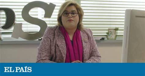 'Paquita Salas', la serie revelación española no nació en ...