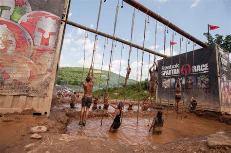 Spartan Race Inc. Obstacle Course Races | Pennsylvania ...