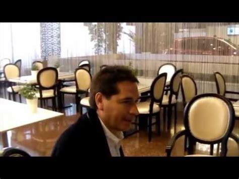 Spazio Tesla e Luis Fernando Mostajo Maertens   YouTube