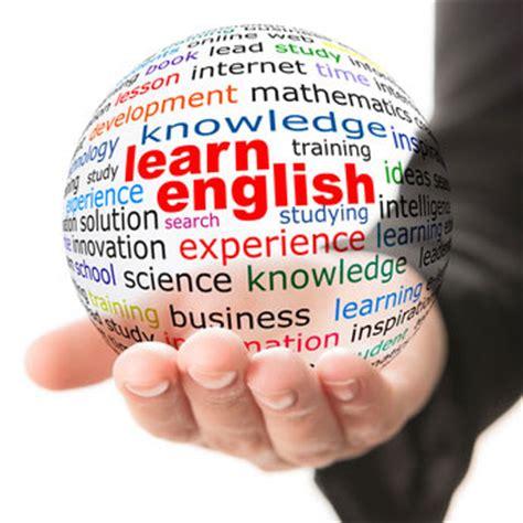 Speak English Center Une formation en anglais pour la ...