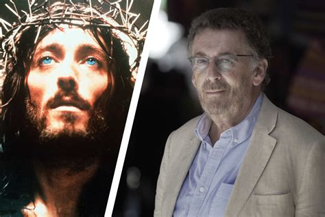 Speaking for Jesus, an interview with Robert Powell ...