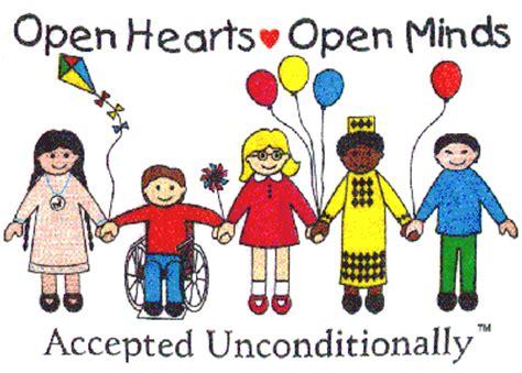 Special Education / Parent Resources