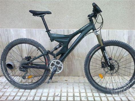 Specialized enduro bicicletas de segunda mano y nuevas ...